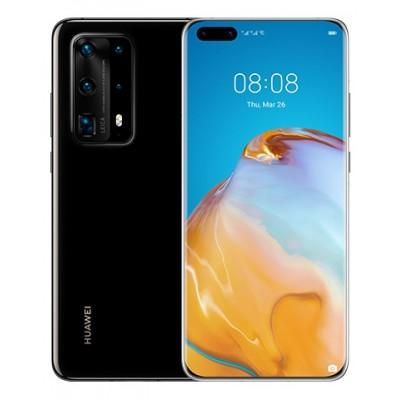 Huawei P40 Pro Plus - цены, характеристики, отзывы, обзоры