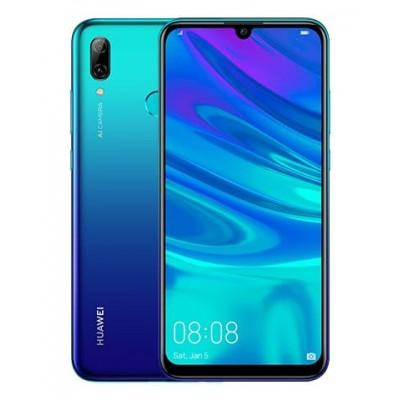 Huawei P Smart 2019 - цены, характеристики, отзывы и обзоры