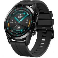 Huawei Watch GT2 Matte Black