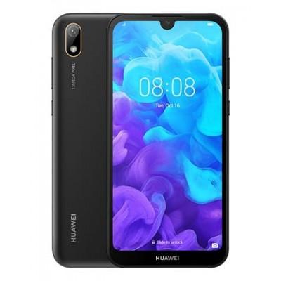 Huawei Y5 2019 - цены, характеристики, отзывы, обзоры
