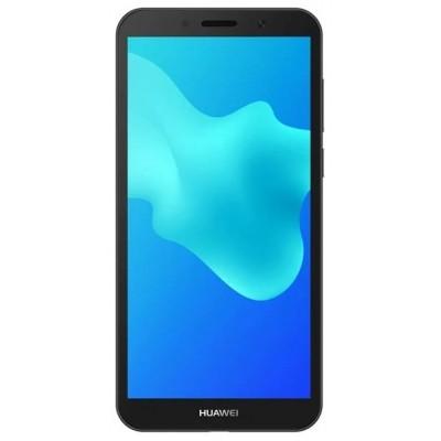 Huawei Y5 lite - цены, характеристики, отзывы, обзоры