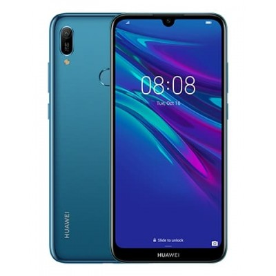 Huawei Y6 2019 - цены, характеристики, отзывы, обзоры