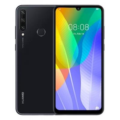 Huawei Y6P - цены, характеристики, отзывы, обзоры