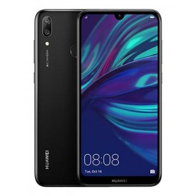 Huawei Y7 2019 - цены, характеристики, отзывы и обзоры