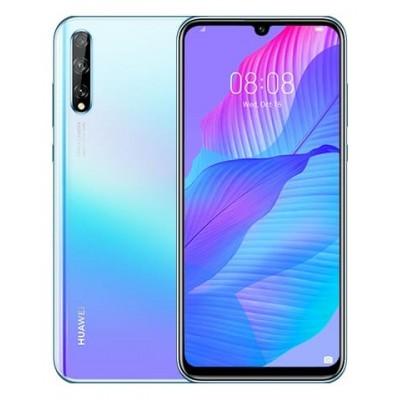 Смартфон Huawei Y8p - цены, характеристики, отзывы, обзоры