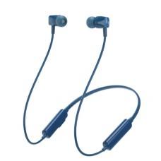 Meizu EP52 Lite Blue
