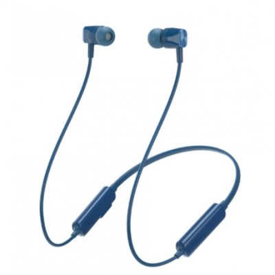 Купить беспроводные наушники Meizu EP52 Lite Blue Синий - цены, характеристики, отзывы, обзоры