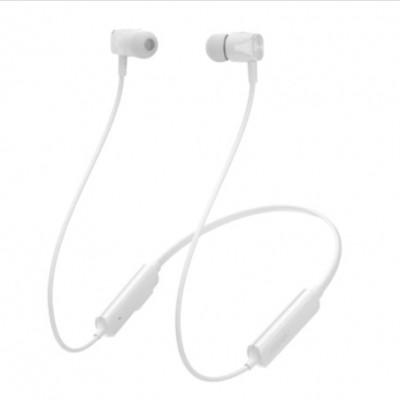 Купить беспроводные наушники Meizu EP52 Lite White Белые - цены, характеристики, отзывы, обзоры