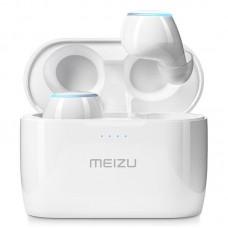 TWS Meizu POP 2