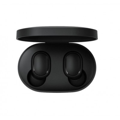 Купить беспроводные наушники Redmi AirDots 2 в интернет-магазине по низкой цене