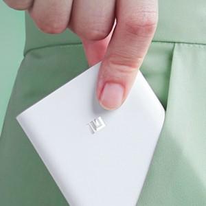 Представлен карманный пауэрбанк Xiaomi на 10 000 мА·ч с поддержкой быстрой зарядки