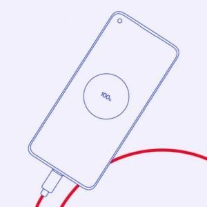 OnePlus 8T получит быструю зарядку на 65 Вт с высокой безопасностью