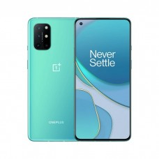 OnePlus 8T 256GB/12GB Green