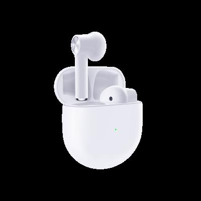 Купить беспроводные TWS наушники OnePlus Buds в интернет-магазине по низкой цене - характеристики, отзывы, обзоры