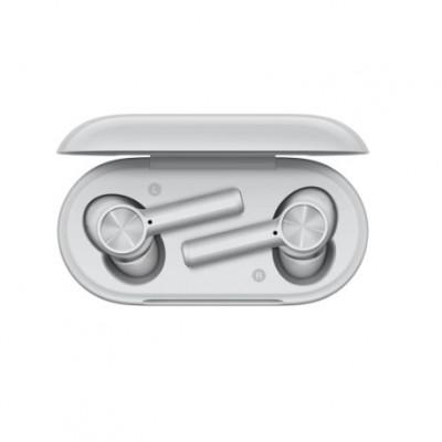 Купить беспроводные TWS наушники OnePlus Buds Z Gray Серые - характеристики, отзывы, обзоры, цены