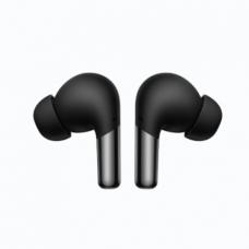 OnePlus Buds Pro Black