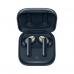 Беспроводные наушники OPPO Enco W51 - цены, характеристики, отзывы, обзоры