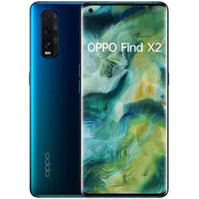 Купить Oppo Find X2 - цены характеристики обзоры отзывы