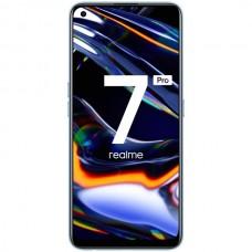 Oppo Realme 7 Pro 8/128GB Mirror Blue