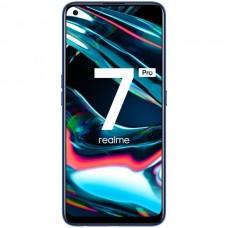 Oppo Realme 7 Pro 8/128GB Mirror Silver