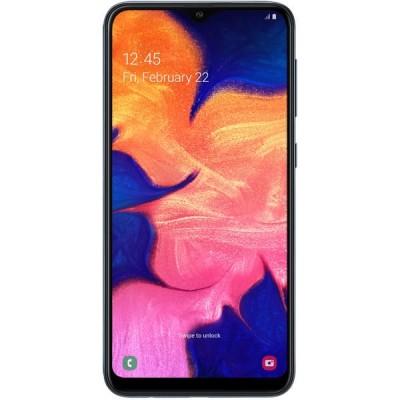 Купить Samsung Galaxy A10 - цены характеристики отзывы обзоры