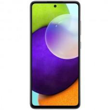 Samsung Galaxy A52 256GB Awesome Black Чёрный