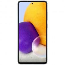 Samsung Galaxy A72 128GB Awesome Blue