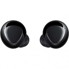 Samsung Galaxy Buds+ Black Чёрные
