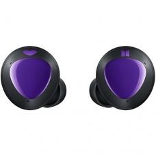 Samsung Galaxy Buds+ BTS Edition Violet Фиолетовые