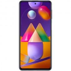 Samsung Galaxy M31s 128GB Black