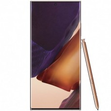 Samsung Galaxy Note 20 Ultra 256 GB Bronze