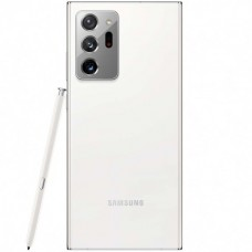 Samsung Galaxy Note 20 Ultra 256 GB White