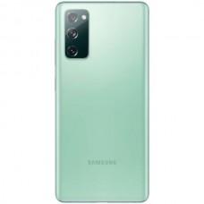 Samsung Galaxy S20 FE Green Зелёный