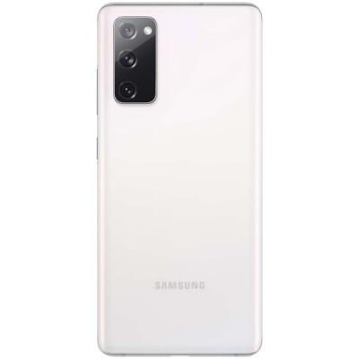 Купить Samsung Galaxy S20 FE White Белый - цены, характеристики, отзывы, обзоры
