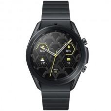 Samsung Galaxy Watch 3 45 mm Titanium Титан