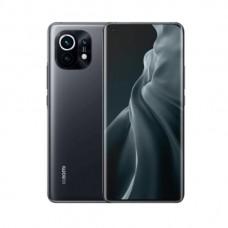 Онлайн продажи смартфонов в России за 4 квартал 2020 года: лидирует Xiaomi