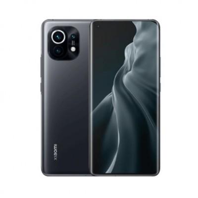 Купить смартфон Xiaomi Mi 11 в интернет-магазине  - цены, характеристики, отзывы, обзоры
