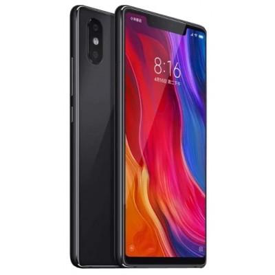 Купить Xiaomi Mi 8 SE – купить недорого, цены, характеристики, отзывы, обзоры