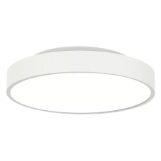 Xiaomi Yeelight Smart LED Ceiling Ligh 320 мм