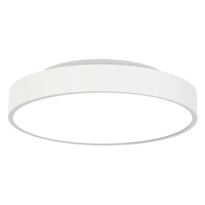 Купить умный потолочный светильник Xiaomi Yeelight Smart LED Ceiling Ligh 320 мм