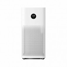 Xiaomi Mijia Home Air Purifier 3