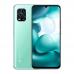 Купить недорого Xiaomi Mi 10 Lite – купить недорого, цены, характеристики, отзывы, обзоры