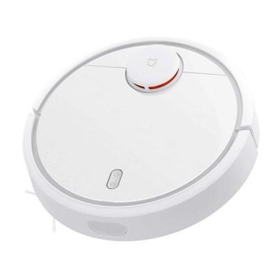 Робот-пылесос Xiaomi Mi Robot Vacuum Cleaner - цены, характеристики, отзывы