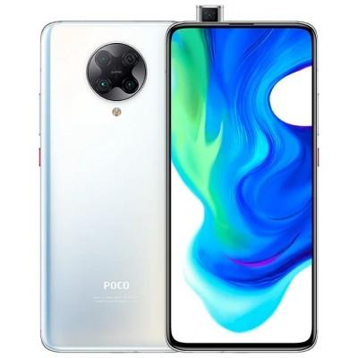 Купить недорого Xiaomi Poco F2 Pro – цены, характеристики, отзывы, обзоры