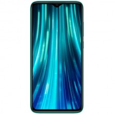 Xiaomi Redmi Note 8 Pro 64GB Forest Green Зелёный