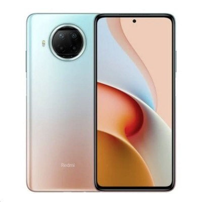 Купить смартфон Xiaomi Redmi Note 9 Pro 5G Rose Gold Beach в интернет-магазине - цены, характеристики, отзывы, обзоры