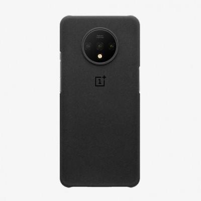 Купить оригинальный защитный чехол для OnePlus 7T Пластик - цены, отзывы, обзоры