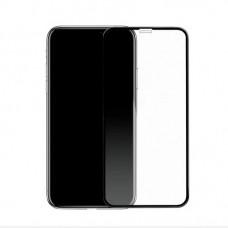 Недорогое защитное стекло для  Xiaomi Poco X3