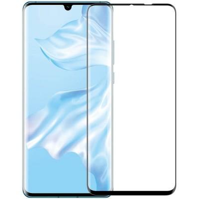 Купить защитное стекло Nillkin DS+MAX для Huawei P30 Pro - цены, отзывы, обзоры