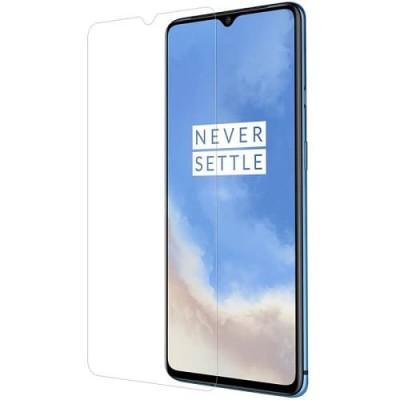 Купить защитное стекло для OnePlus 5T от Nillkin - цены, отзывы, обзоры